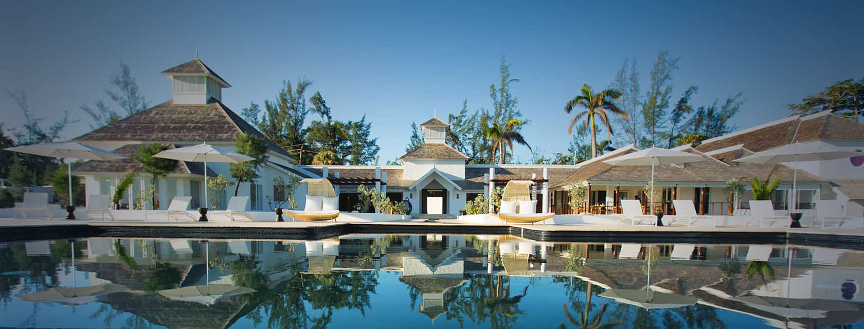 best jamaica luxury hotel trident villas in port antonio portland caribbean. Black Bedroom Furniture Sets. Home Design Ideas