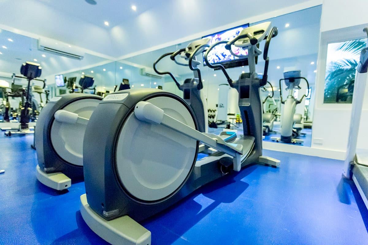 fitness-center-img2