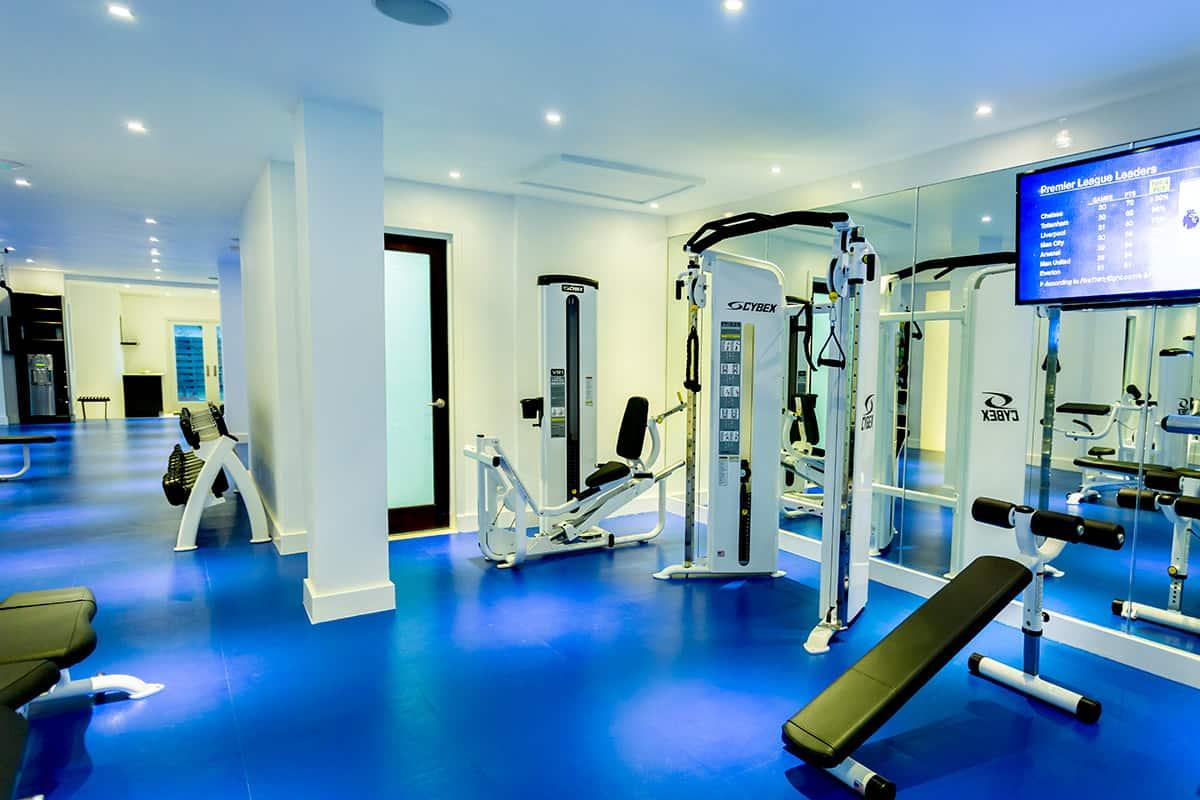 fitness-center-img3