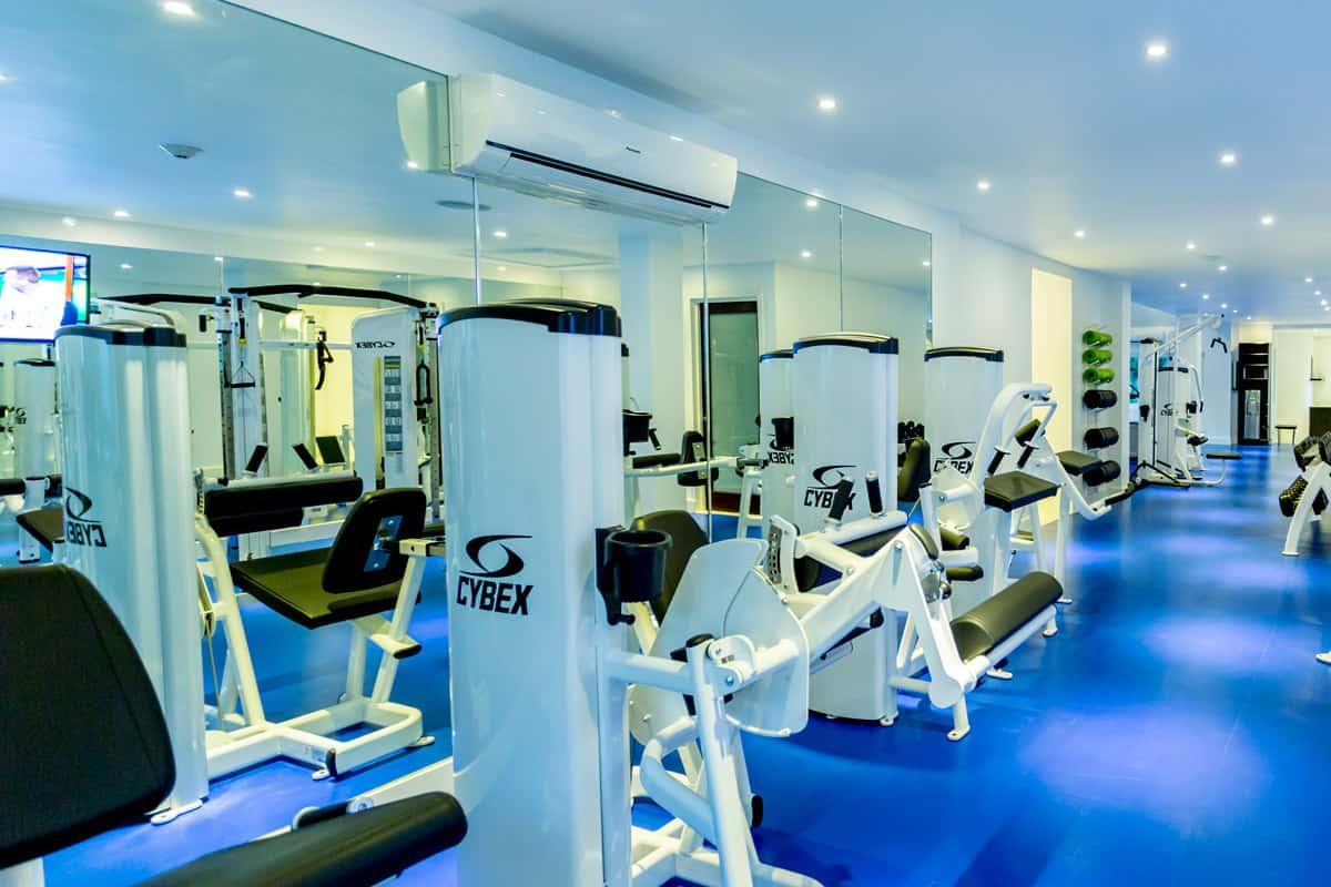 fitness-center-img4