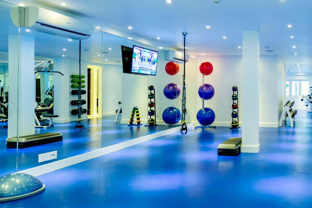 fitness-center-img5