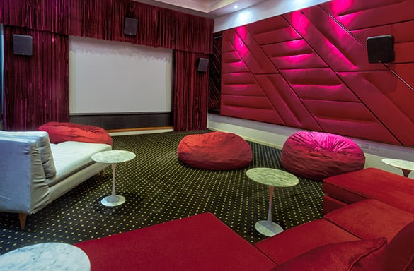 theaterroom2