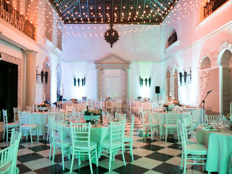 weddings-img1